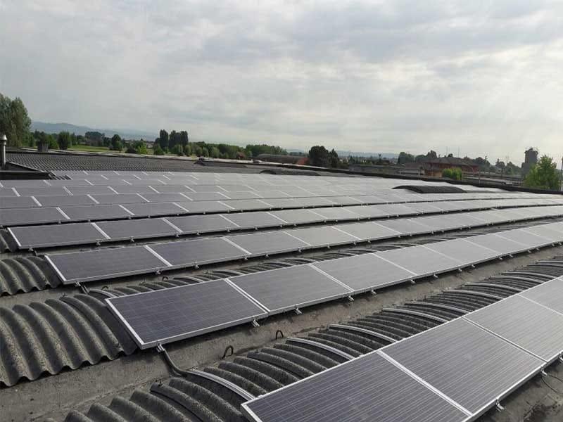 enertel-group-impianti-fotovoltaici-realizzazioni-B&G-VR-70KWP-2
