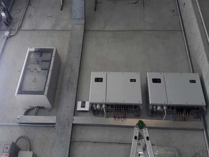 enertel-group-impianti-fotovoltaici-realizzazioni-B&G-VR-70KWP-3