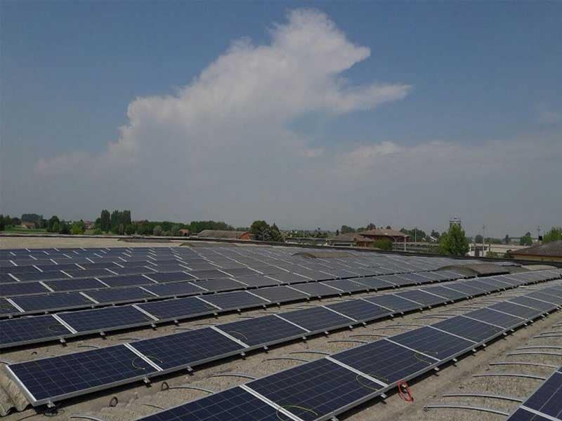 enertel-group-impianti-fotovoltaici-realizzazioni-B&G-VR-70KWP-4