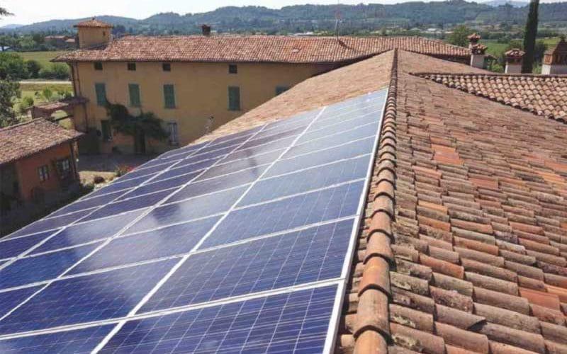 enertel-group-impianti-fotovoltaici-realizzazioni-agriturismo-dosso-6kwp-2-800x500