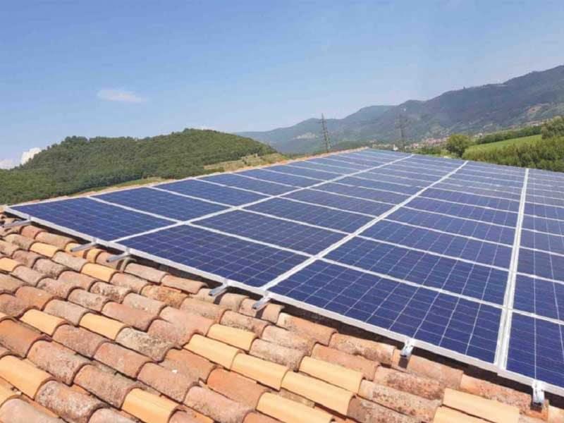 enertel-group-impianti-fotovoltaici-realizzazioni-agriturismo-dosso-6kwp-3-800x600