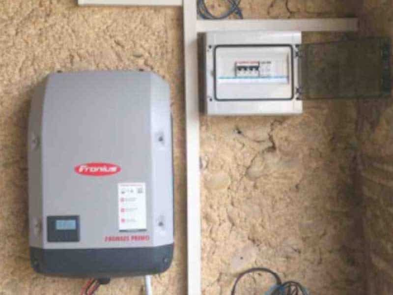 enertel-group-impianti-fotovoltaici-realizzazioni-agriturismo-dosso-6kwp-4-800x600