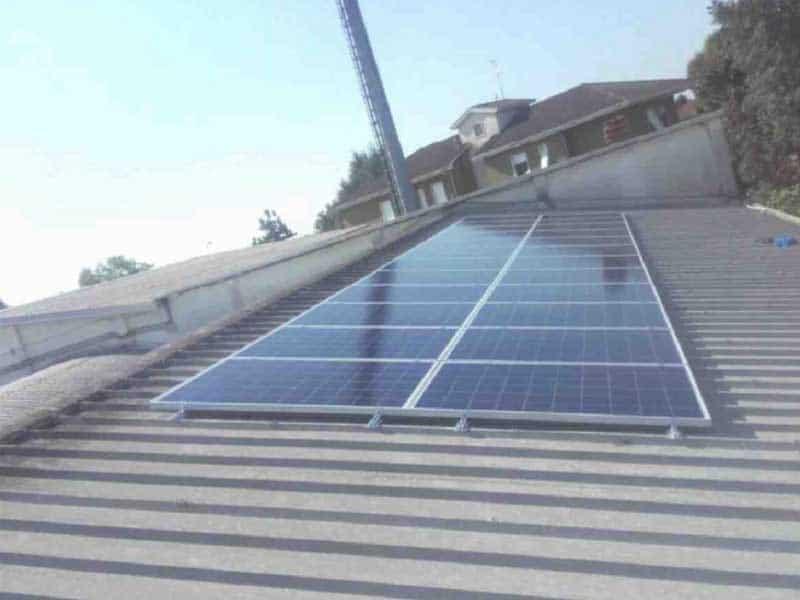 enertel-group-impianti-fotovoltaici-realizzazioni-albero-nel-tempo-6kwp-2