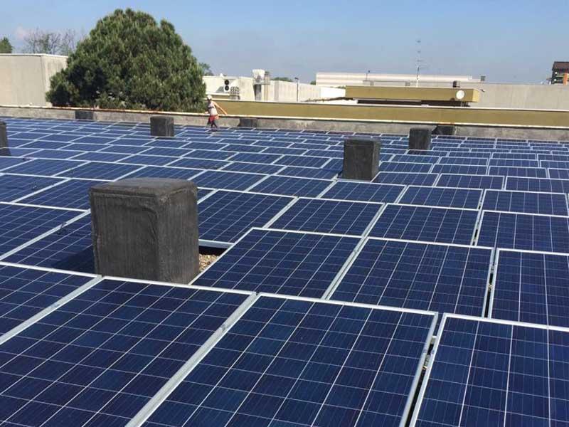 enertel-group-impianti-fotovoltaici-realizzazioni-bresso-120kwp-2