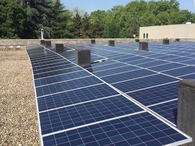 enertel-group-impianti-fotovoltaici-realizzazioni-bresso-120kwp-3