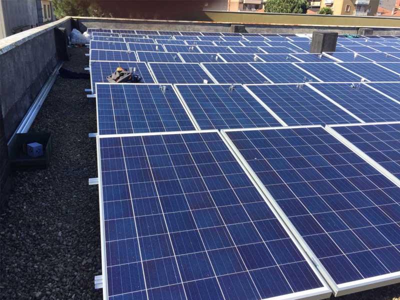 enertel-group-impianti-fotovoltaici-realizzazioni-bresso-120kwp-4