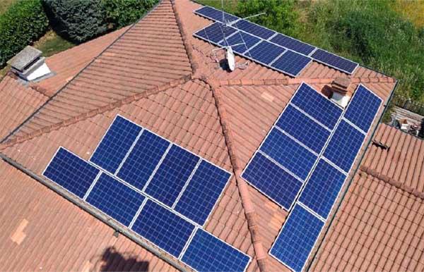 enertel-group-impianti-fotovoltaici-realizzazioni-samarate-6kwp-2-evidenza