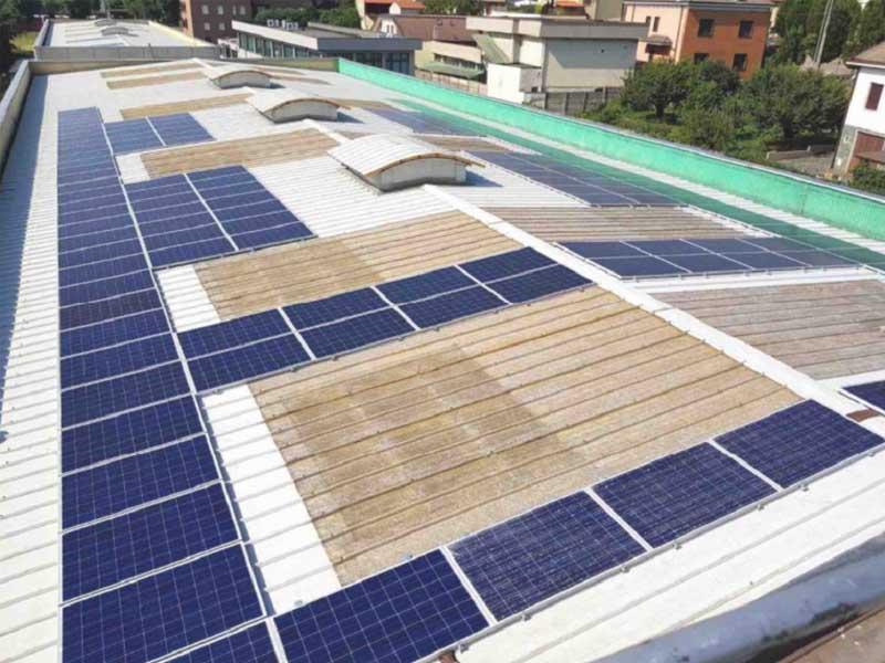enertel-group-impianti-fotovoltaici-realizzazioni-triuggio-35kwp-2
