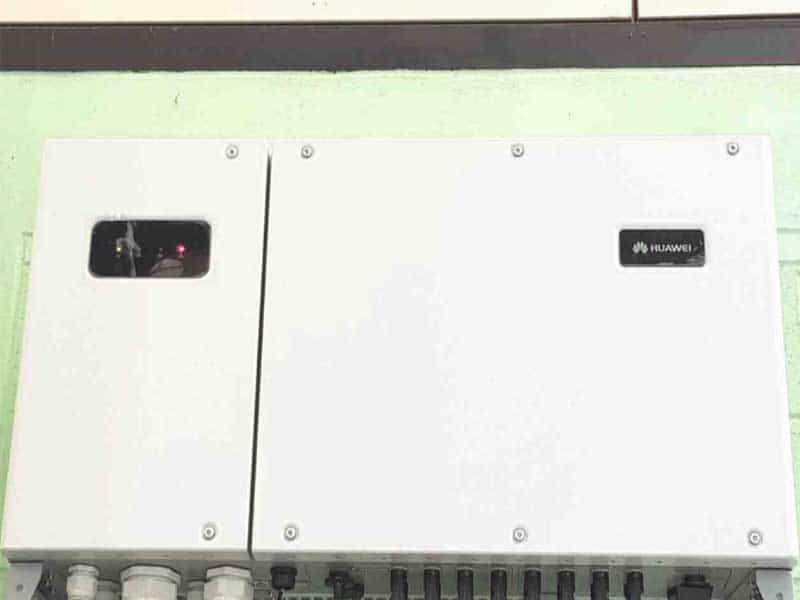 enertel-group-impianti-fotovoltaici-realizzazioni-triuggio-35kwp-3