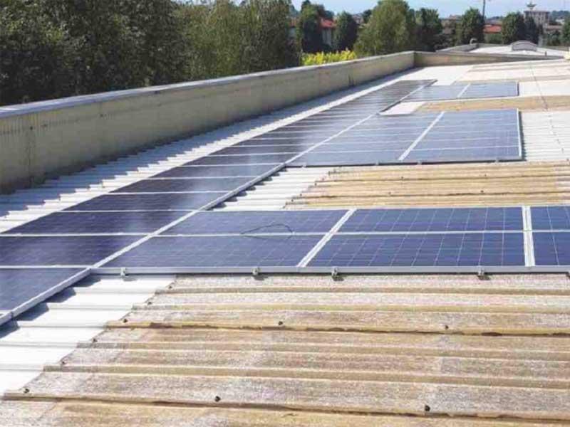 enertel-group-impianti-fotovoltaici-realizzazioni-triuggio-35kwp-4