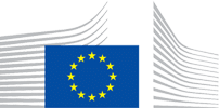 emblema europa