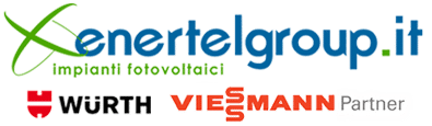 Enertel Group