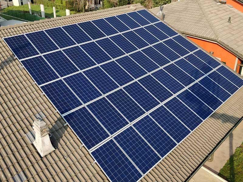 enertel-group-fotovoltaico-per-la-casa-privati-1