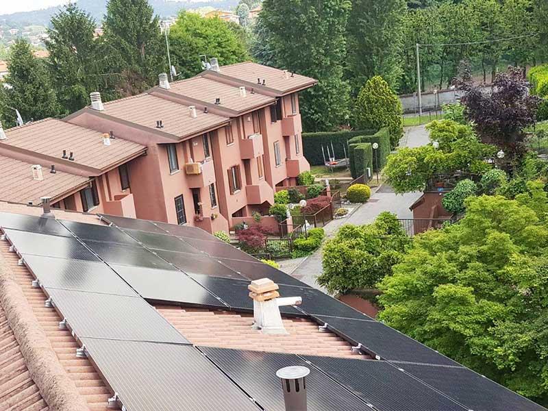 enertel-group-fotovoltaico-per-la-casa-privati-2