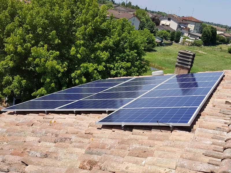 enertel-group-fotovoltaico-per-la-casa-privati-3