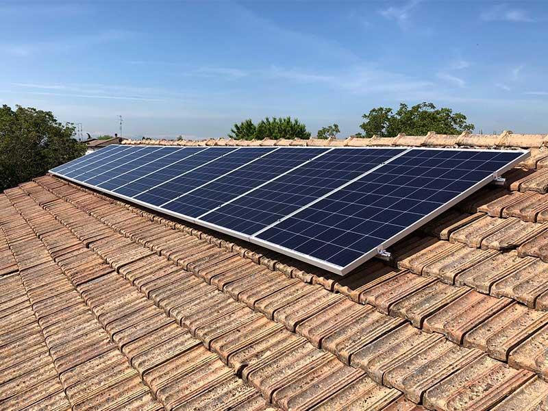 enertel-group-fotovoltaico-per-la-casa-privati-4